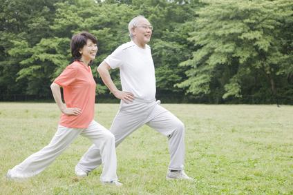 根本原因から改善して運動も楽しめる身体を手に入れましょう