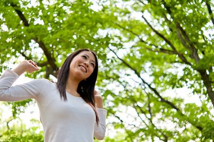 痛みの根本原因から改善して快適な生活を送りましょう